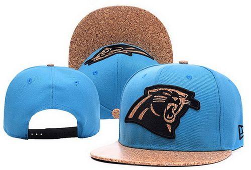 NFL Carolina #Panthers Snapback Hats Camel #Porcelain Tile