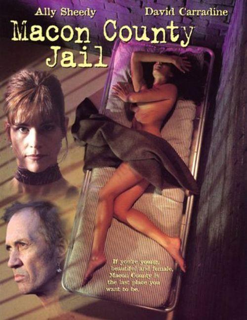 Watch Macon County Jail Full-Movie