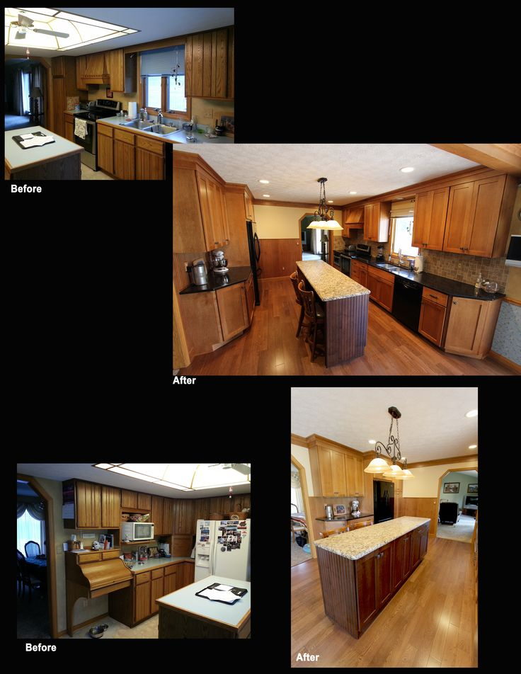 102 Best Images About Simplifying Remodeling By Cabinet S Top On Pinterest Home Improvement Show Large Baths And Faucets