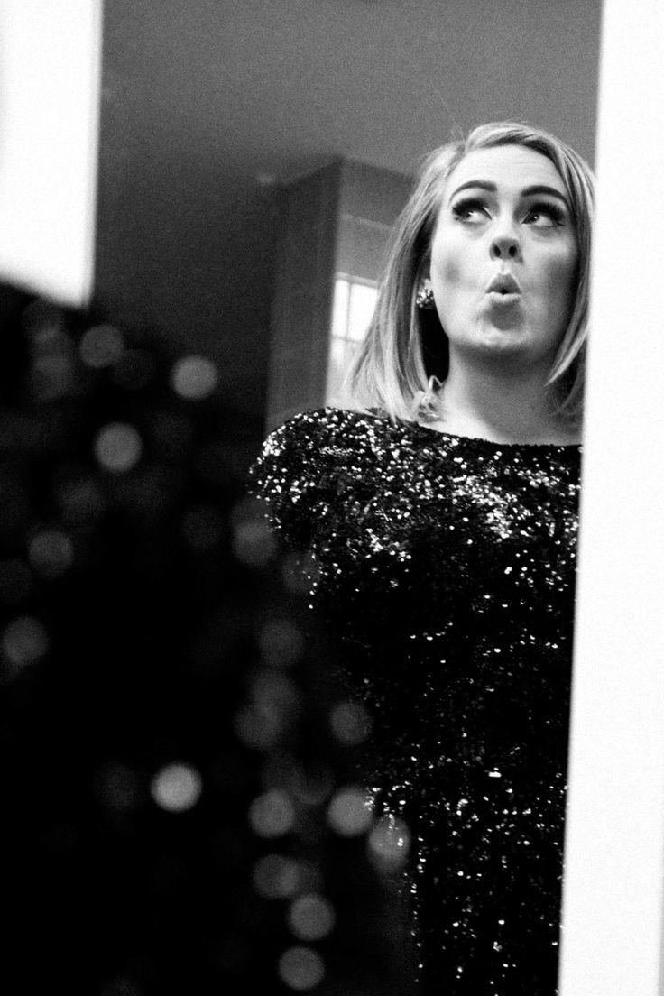 Adele | Wells Fargo Center, Philadelphia, September 10, 2016