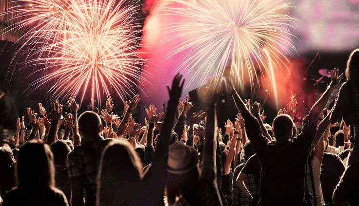 Staying Safe During New Years Celebration https://universitymagazine.ca/staying-safe-new-years-celebration/
