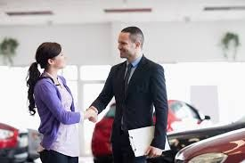 Not only will we buy any car, but we'll also save you the time you would ordinarily have to invest in a private sale. This is especially handy for those who have older or less sought after vehicles which would normally slow down the sales process. All that you have to do is approach us with the intention to sell and we can immediately set the transaction in motion.
