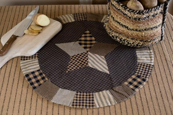 Pin by Leisha Leckrone on country decor