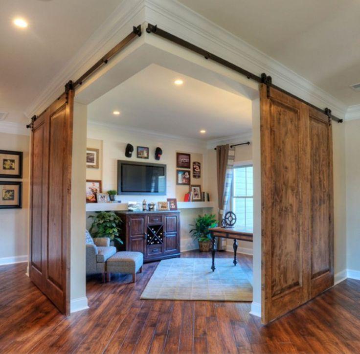 17 Best Images About Loft Doors Www Loftdoors Com On