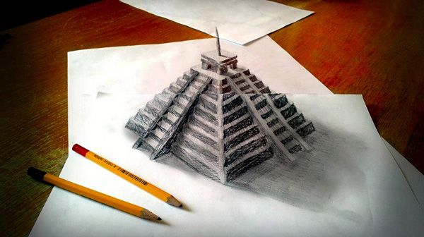Ramon-Bruins-3D-Drawings-01