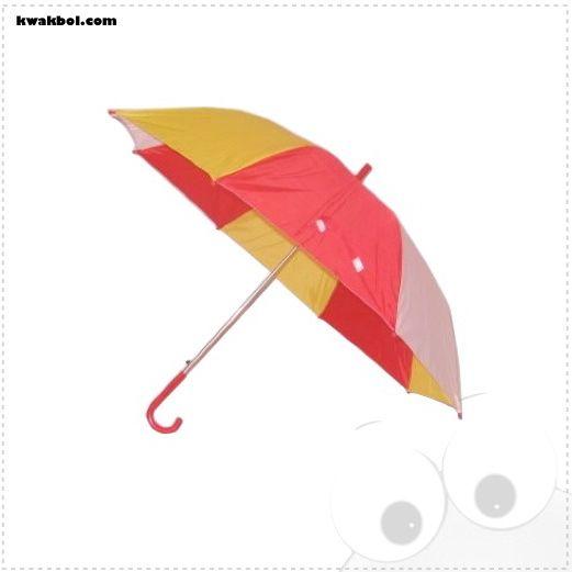 17 beste idee n over paraplu decoraties op pinterest bruids douche paraplu paraplu bruiloft - Deur wereldhuis paraplu ...