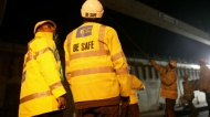 Costain ranks as Network Rail's best-paid contractor #rail #construction