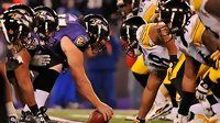 {FREE} Pittsburgh Steelers Vs. Baltimore Ravens Live Stream Online - NFL 20 - Funny Videos at Videobash