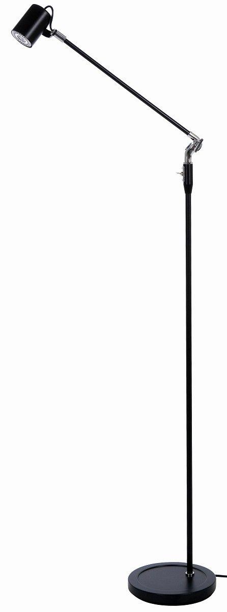beste ideen stehleuchte twiggy höchst images der ececccaebdffb regent