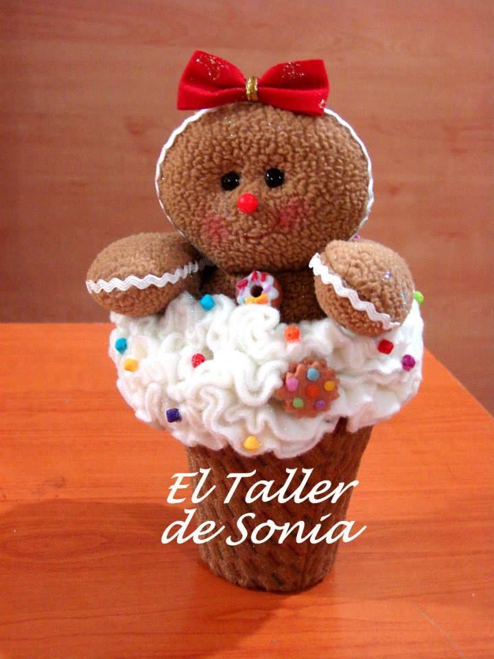 patron helado  tinita con cara gingers    El Taller de sonia   1491655_10152016730038280_926643319_n.jpg (720×960)