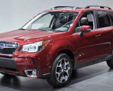2018 subaru exiga. Fine 2018 2018 Subaru Forester To Subaru Exiga