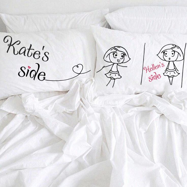 Lesbian Personalized pillow lesbian wedding gift mrs and mrs Lesbian Anniversary Engagement Lesbian Girlfriend gift Lgbt wedding same sex by CreativePillowLV on Etsy https://www.etsy.com/uk/listing/294119077/lesbian-personalized-pillow-lesbian