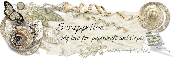 ScrappEllen