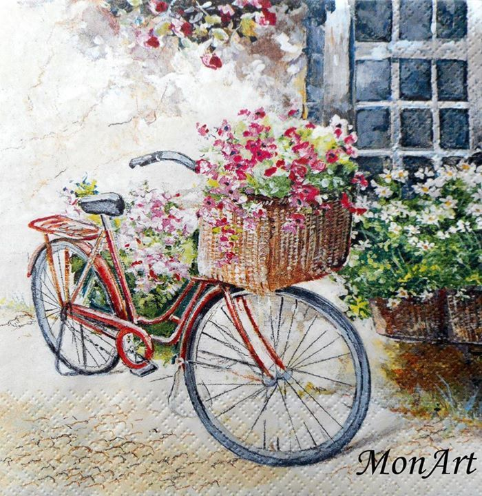 48 best im genes y composiciones en color de bicicletas for Bicycle painting near me