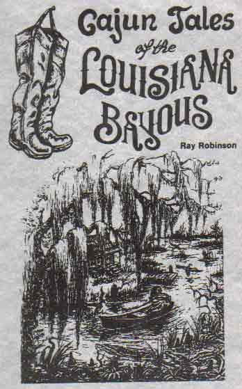 Cajun french home decor