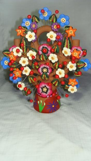 Multi-Wear Wrap - Winter Blooms by VIDA VIDA U6FeRfQ9