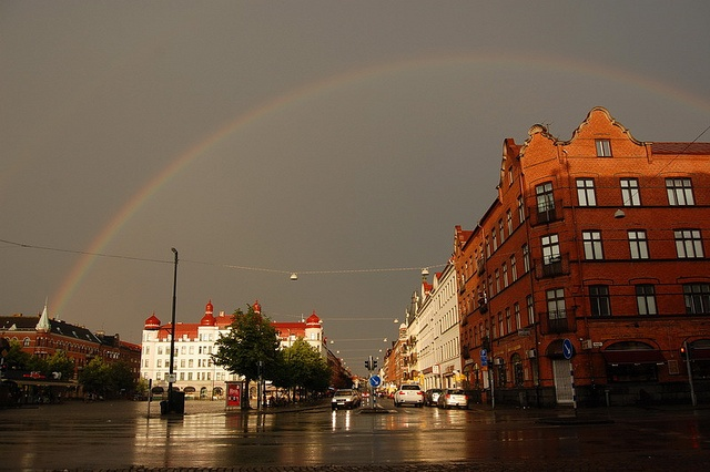 Möllan, Malmö