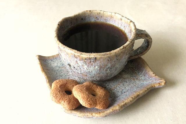節約レシピ 材料費ゼロで楽しめる たんぽぽコーヒー を自家焙煎して飲んでみた chintai情報局 たんぽぽコーヒー コーヒー たんぽぽ