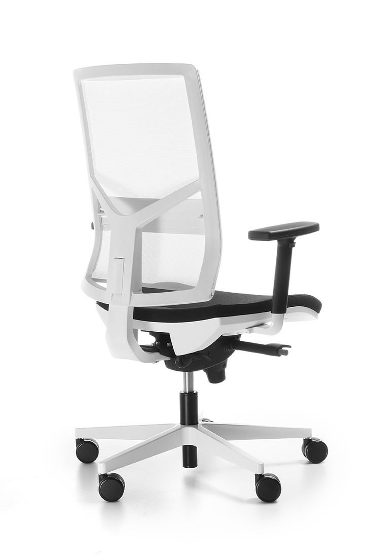 Eleven Task Chair