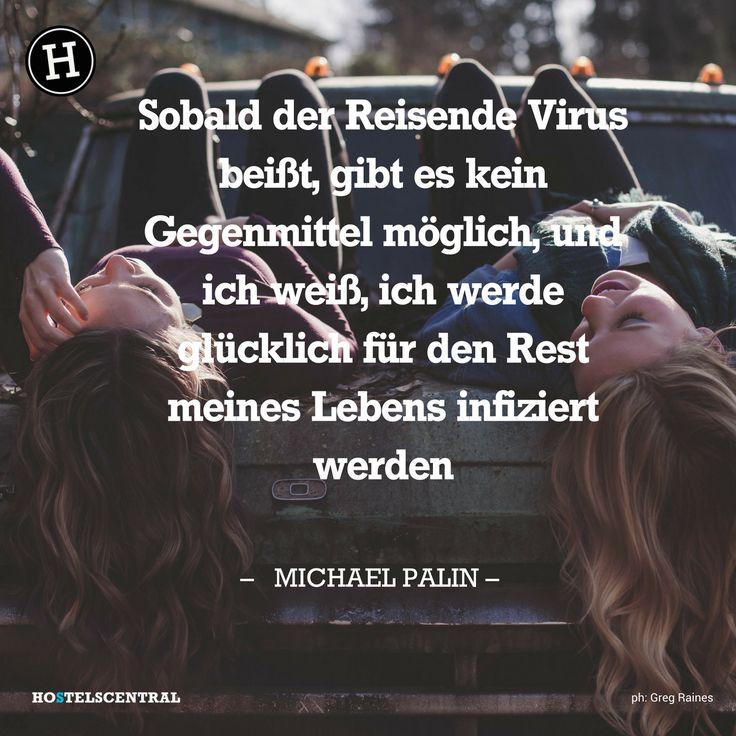 MICHAEL PALIN by Greg Raines