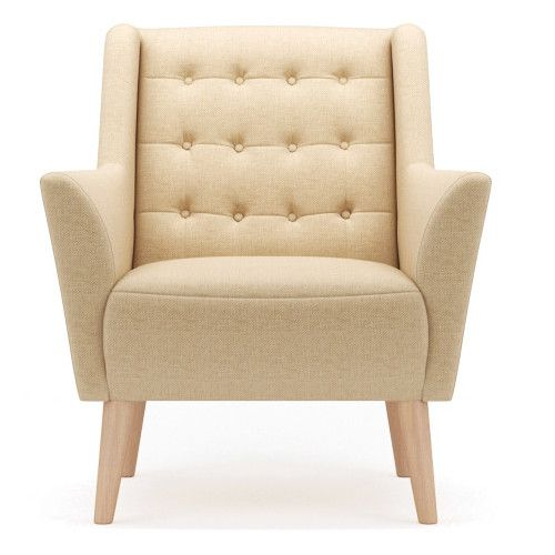 76 best Living Room Chairs, Armchairs images on Pinterest