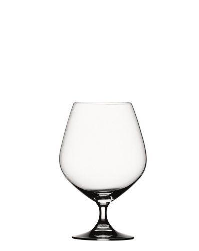 Spiegelau Vino Grande Cognac Glass, Set of 6 Spiegelau http://www.amazon.com/dp/B001CFR3H0/ref=cm_sw_r_pi_dp_YgJzwb0J65QRA