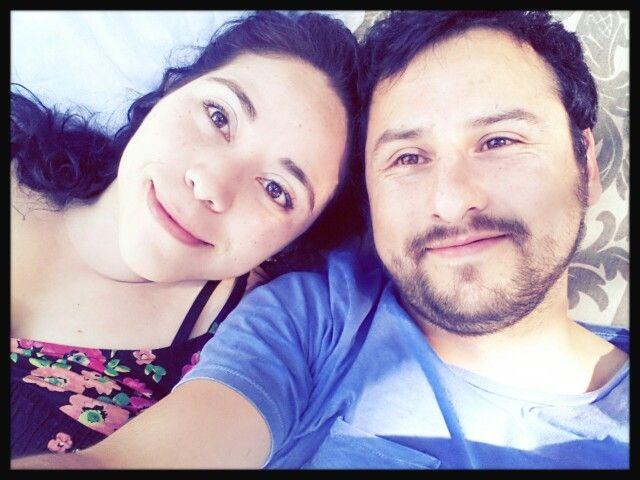 #esposo #campo #DiosEsFiel
