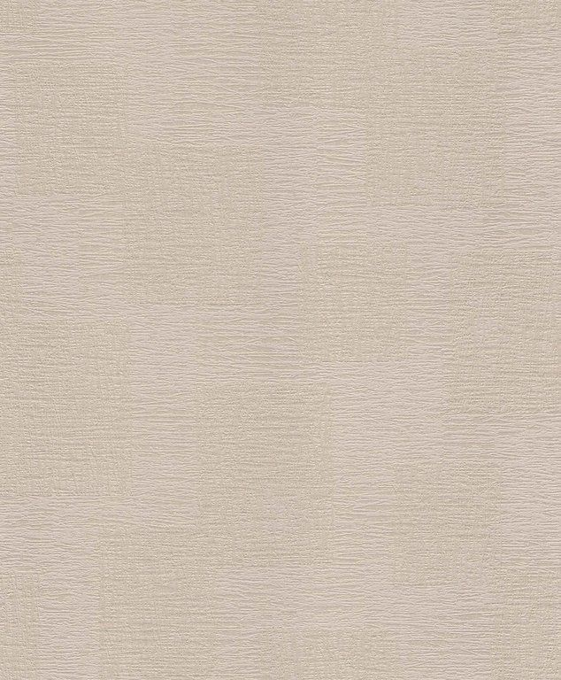 Tapete Grau Braun : tapete rasch 400250 tapeten rasch tapeten grau braun ~ A.2002-acura-tl-radio.info Haus und Dekorationen