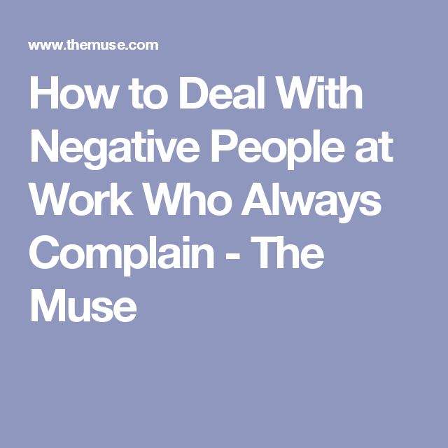 Dealing With Bad People Quotes: 25+ Best Ideas About Shutting People Out On Pinterest