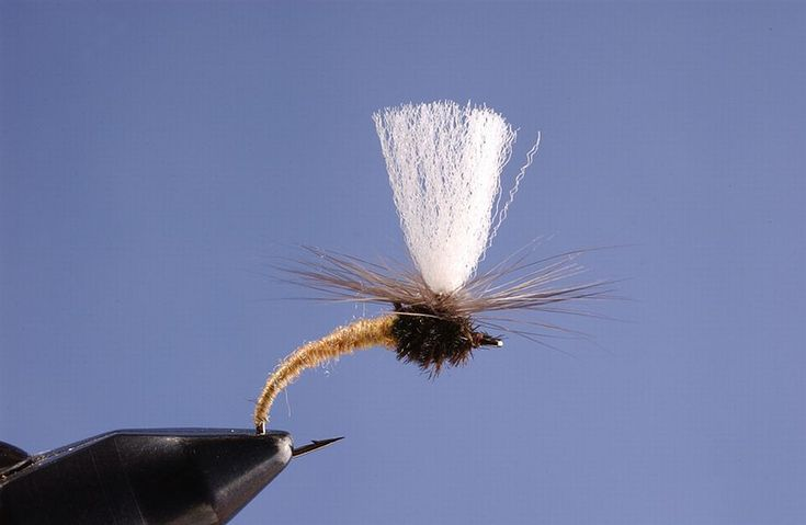 Tying_the_Klinkhamer_Special_15