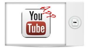 Google anuncia novo aplicativo do YouTube para iPhones na App Store http://noracomunicacao.blogspot.com.br/2012/09/google-anuncia-novo-aplicativo-do.html
