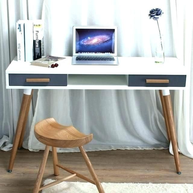 Desk For Small Space Google Search With Images Desks For Small Spaces Small Spaces Writing Table