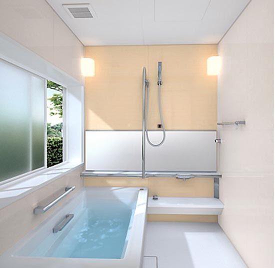 Best 25+ Narrow bathroom cabinet ideas on Pinterest How to fit a - narrow bathroom ideas