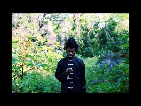 Chester Watson - Labyrinth (Prod. Tyler, the Creator)