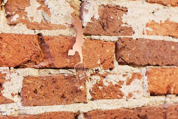 muur-sieraden-fraaiheid-3