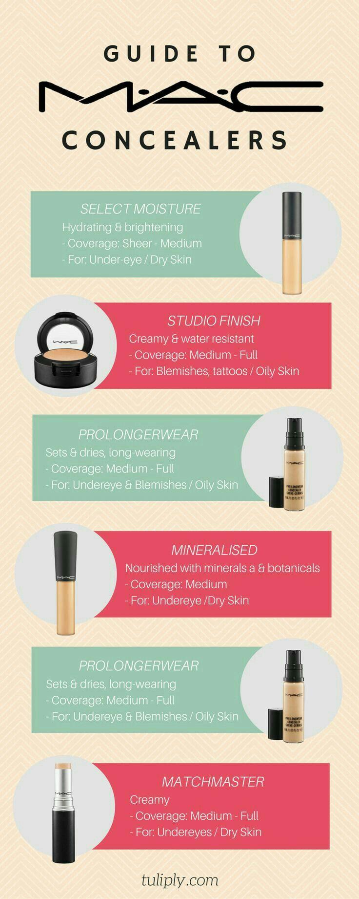 66 best Lipstick mixes images on Pinterest | Beauty makeup, Make up ...