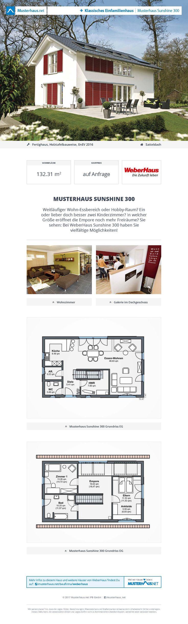 27 besten tető Bilder auf Pinterest | Haustypen, Hausbau und ...