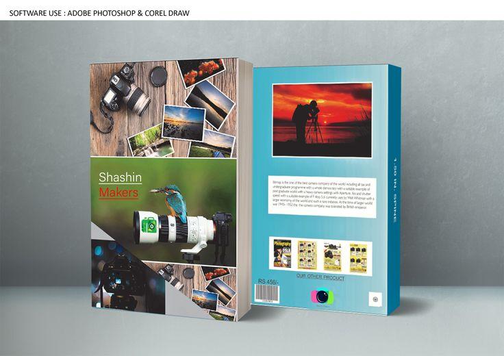 Book Mock Up Graphic Design Branding Behance Graphic Design Graphic Design Branding Graphic Design Portfolio