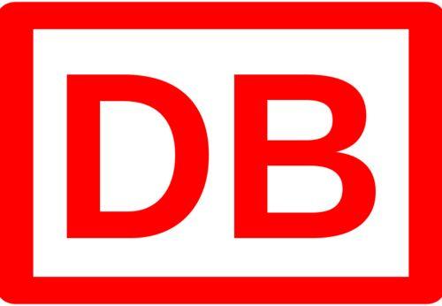 Samodzielne podróże po Niemczech? Potrzebujesz taniego i kompleksowego biletu? Zobacz który bilet Deutsche Bahn jest odpowiedni dla Ciebie! I jak go kupić!
