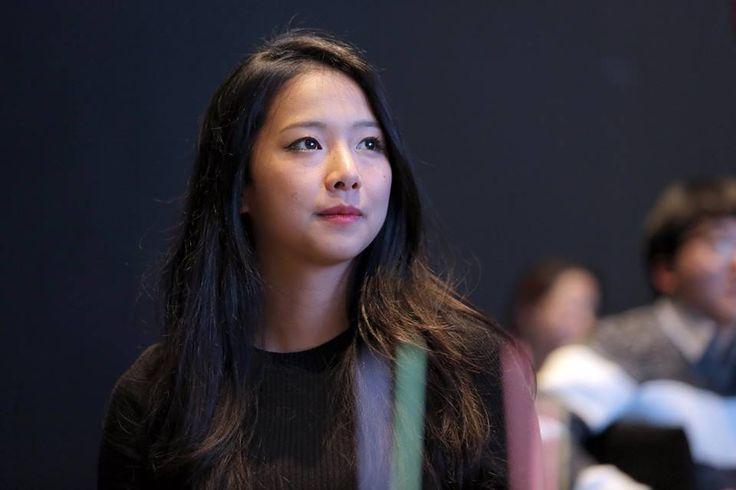 Song Ga Yeon