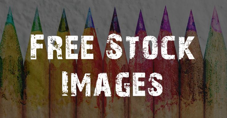 How to Get Free Stock Images for Commercial Use? As a designer and developer you may often need free stock images with no string attached. I know someone recently who received legal notice for using image from internet which happened to belong to a photo agency. The fine was $500 USD for just using an image. http://metakave.com/get-free-stock-images-commercial-use/