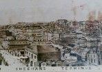 Geelong 1891