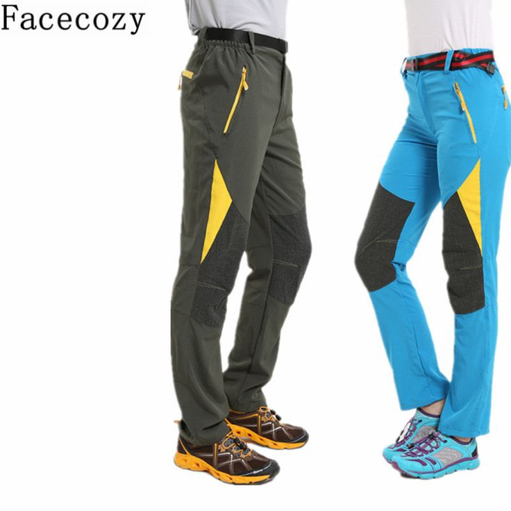 Women&Men Summer Fast Dry Fishing Pants Outdoor Patchwork Hunting&Camping Trouser Couples Spring Sport Hiking&Climbing Pant XXXL Nail That Deal http://nailthatdeal.com/products/womenmen-summer-fast-dry-fishing-pants-outdoor-patchwork-huntingcamping-trouser-couples-spring-sport-hikingclimbing-pant-xxxl/ #shopping #nailthatdeal