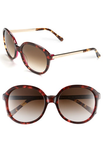 Kate Spade Petite Eyeglass Frames : 35 best images about METAL MIX on Pinterest Oakley ...