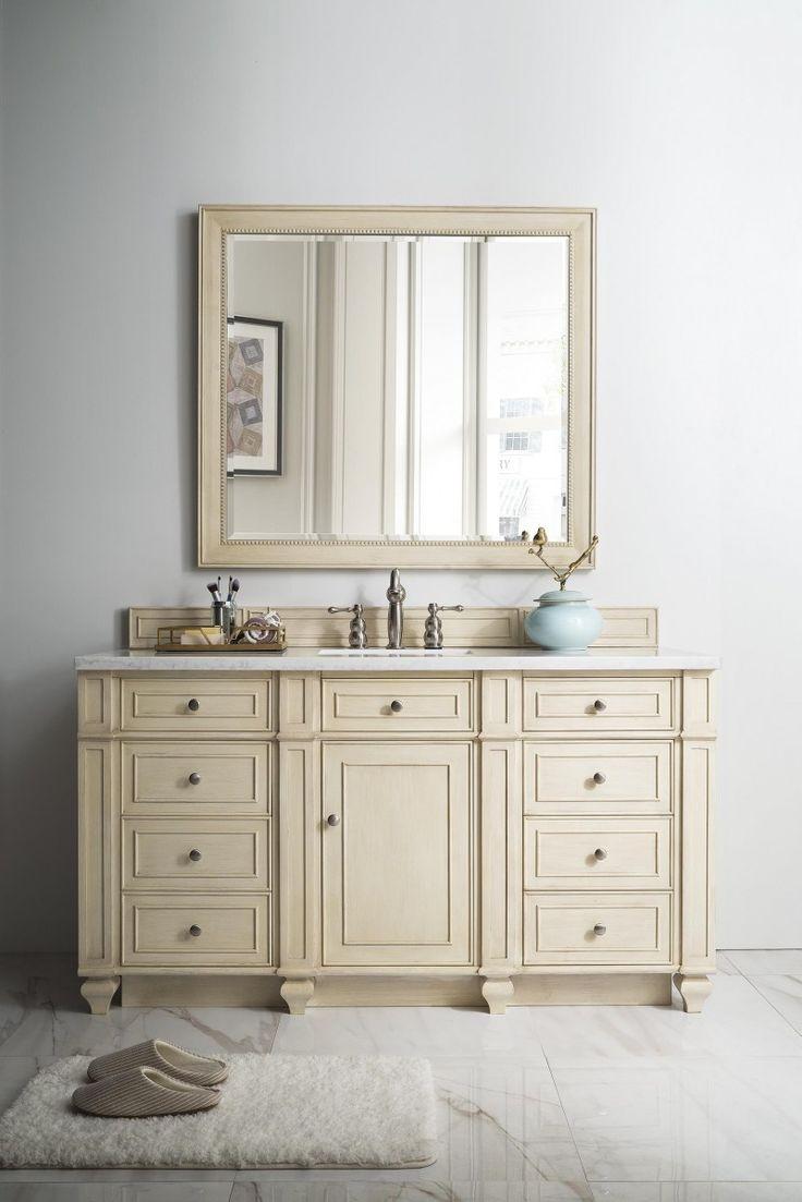 60 Inch Bathroom Vanity Single Sink: 74 Best Images About Luxury Bathroom Vanities On Pinterest