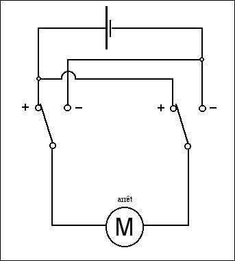inversion polarit avec pont en h relais recherche google sonoaudio pinterest. Black Bedroom Furniture Sets. Home Design Ideas