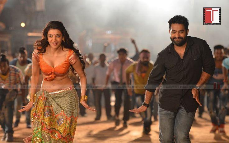 Janatha Garage Movie Stills:-http://www.tollywoodtimes.com/en/photo-gallery/fullphoto/thi3we8g9o/248632