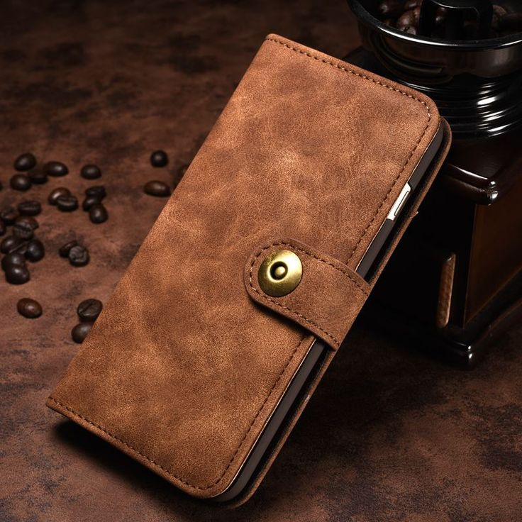 88 best Phone Wallet Cases images on Pinterest   Products, The ...