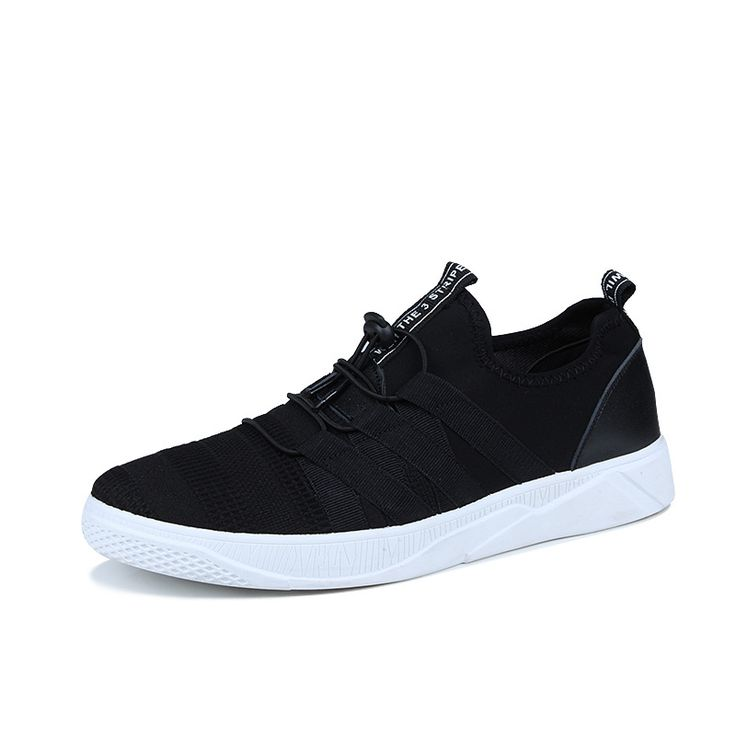 Mvp Boy classic durability raf simons asicse summer shoes outdoor sta smithe luchtbed skateboard chaussure homme de marque //Price: $US $17.96 & FREE Shipping //     #basketballshoes #mensathleticshoes #mensfashionsneakers #womensathleticshoes #womensfashionsneakers #womenssportshoes #mensportsshoes #mensactivewear #mensrunningshoes #womenswalkingshoes