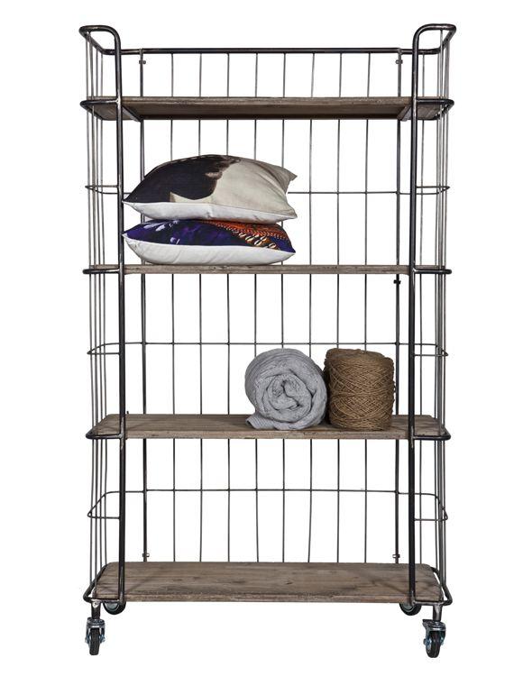 10 besten einkauf scheunentor schiebend bilder auf pinterest bauern garagen und kunststoff. Black Bedroom Furniture Sets. Home Design Ideas